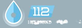 112Helmond
